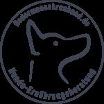 Logo_fledermausohrenhund.de