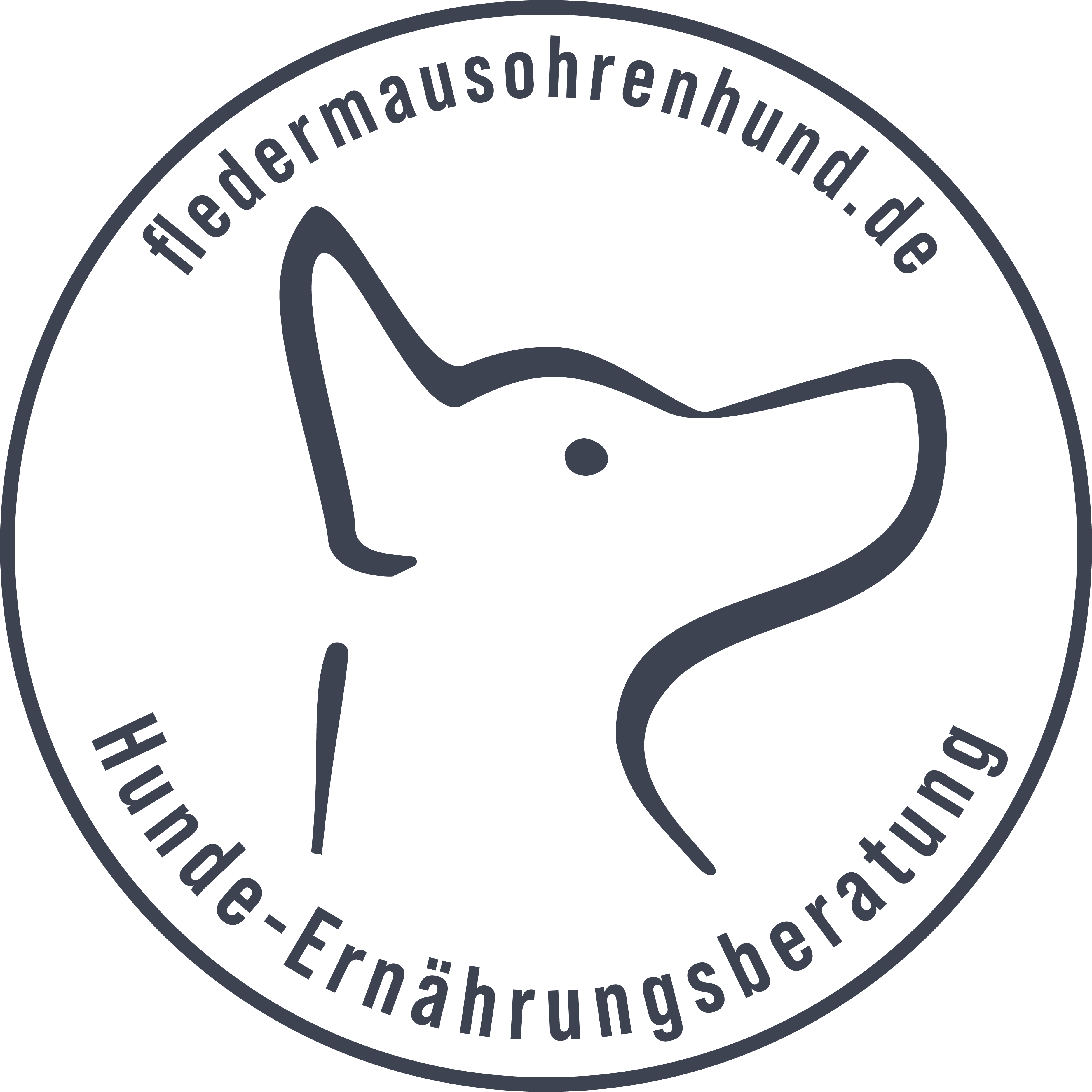 fledermausohrenhund.de