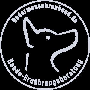 HEB-fledermausohrenhund